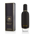 Clinique Aromatics In Black EDP Spray