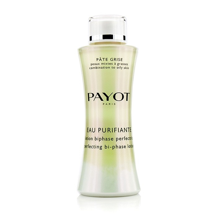 Payot Pate Grise Eau Purifiante Perfecting Bi-Phase Lotion