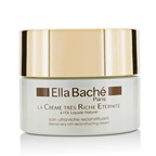 Ella Bache Ultra-Rich Reconstructing Cream (Unboxed)