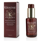 Kerastase Aura Botanica Concentre Essentiel Aromatic Nourishing Oil Blend