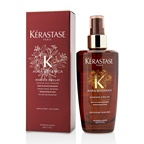 Kerastase Aura Botanica Essence D'eclat Moisturizing Oil-Mist (For Dull, Devitalized Hair)
