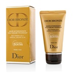 Christian Dior Dior Bronze Self-Tanning Jelly Gradual Sublime Glow Face