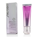 Shiseido White Lucent All Day Brightener SPF 50+ PA++++