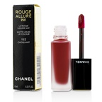 Chanel Rouge Allure Ink Matte Liquid Lip Colour - # 152 Choquant