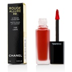 Chanel Rouge Allure Ink Matte Liquid Lip Colour - # 148 Libere