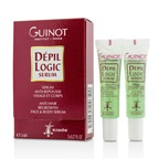 Guinot Depil Logic Anti Hair Regrowth Face & Body Serum