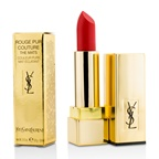 Yves Saint Laurent Rouge Pur Couture The Mats - # 219 Rouge Tatouage
