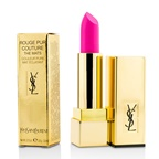 Yves Saint Laurent Rouge Pur Couture The Mats - # 221 Rose Ink