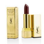 Yves Saint Laurent Rouge Pur Couture The Mats - # 222 Black Red Code