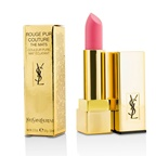 Yves Saint Laurent Rouge Pur Couture The Mats - # 224 Rose Illicite