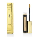 Yves Saint Laurent All Hours Concealer - # 1 Porcelain