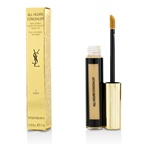 Yves Saint Laurent All Hours Concealer - # 2 Ivory