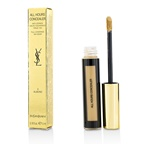 Yves Saint Laurent All Hours Concealer - # 3 Almond