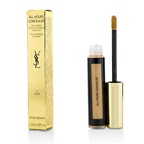 Yves Saint Laurent All Hours Concealer - # 4 Sand