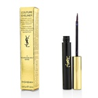 Yves Saint Laurent Couture Liquid Eyeliner - # 5 Bourgogne Brut Satine