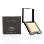 Laura Mercier Candleglow Sheer Perfecting Powder - # 2