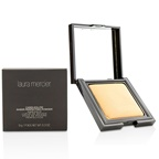 Laura Mercier Candleglow Sheer Perfecting Powder - # 3