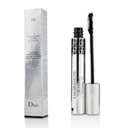 Christian Dior Diorshow Iconic Overcurl Mascara - # 090 Over Black (Box Slightly Damaged)