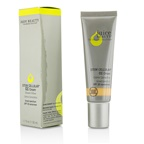Juice Beauty Stem Cellular CC Cream SPF 30 - # Desert Glow (Box Slightly Damaged)