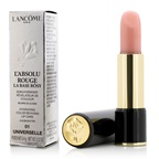 Lancome L'Absolu Rouge La Base Rosy - # 01 Universelle