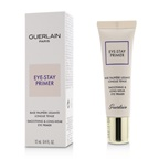 Guerlain Eye Stay Primer