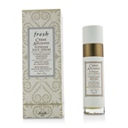 Fresh Creme Ancienne Supreme Face Serum