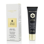 Guerlain Abeille Royale Black Bee Honey Balm (Extra-Nourishing) - Dry & Weakened Skin