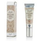 Fresh Sugar Cream Lip Treatment - Gilt