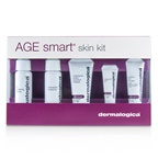 Dermalogica Age Smart Skin Kit (1x Cleanser, 1x HydraMist, 1x Recovery Masque, 1x Skin Recovery SPF 50, 1x Power Firm)