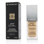 Givenchy Teint Couture Long Wear Fluid Foundation SPF20 - # 2 Elegant Shell