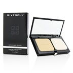 Givenchy Matissime Velvet Radiant Mat Powder Foundation SPF 20 - #01 Mat Porcelain