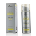 Skin Medica Essential Defense Mineral Shield Sunscreen SPF 35
