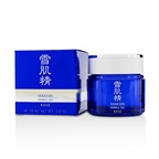 Kose Sekkisei Herbal Gel