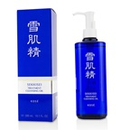 Kose Sekkisei Treatment Cleansing Oil