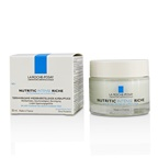 La Roche Posay Nutritic Intense In-Depth Nutri-Reconstituting Cream (Very Dry Skin) M5044300/241357