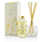 Thymes Aromatic Diffuser - Goldleaf