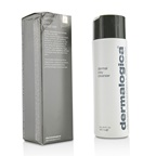 Dermalogica Dermal Clay Cleanser (Box Slightly damaged)