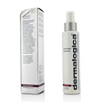 Dermalogica Age Smart Antioxidant Hydramist (Box Slightly Damaged)