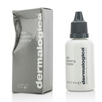 Dermalogica Skin Hydrating Booster (Box Slightly Damaged)