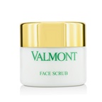 Valmont Face Scrub (Unboxed)