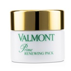 Valmont Prime Renewing Pack (Unboxed)