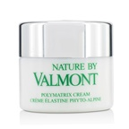 Valmont Nature Polymatrix Cream (Unboxed)