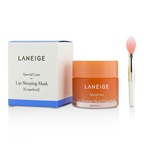 Laneige Lip Sleeping Mask - Grapefruit (Limited Edition)