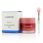 Laneige Lip Sleeping Mask - Berry (Limited Edition)