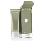Bvlgari Pour Homme After Shave Balm (Box Slightly Damaged)