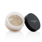 BareMinerals BareMinerals Matte Foundation Broad Spectrum SPF15 - Light Beige