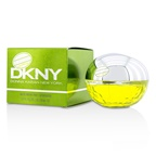 DKNY Be Delicious Crystallized EDP Spray