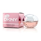 DKNY Be Delicious Fresh Blossom Crystallized EDP Spray