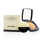 Chanel Les Beiges Healthy Glow Luminous Colour - # Medium Light
