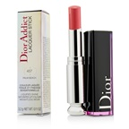 Christian Dior Dior Addict Lacquer Stick - # 457 Palm Beach